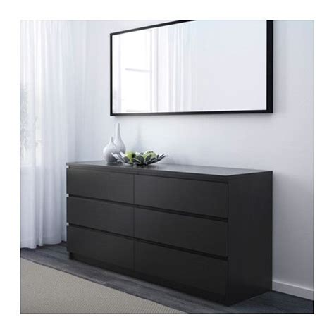 ikea bedroom storage best 25 ikea malm dresser ideas on malm dresser malm and ikea malm