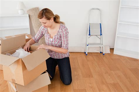 documentacion para alquilar un piso septiembre mes de alquiler de pisos a estudiantes parte