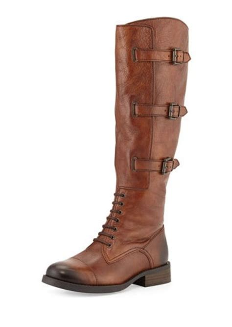 vince camuto boots sale vince camuto vince camuto fenton bucked leather boots