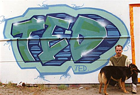 siko ortner graffiti dozent lehrer werkstattleiter