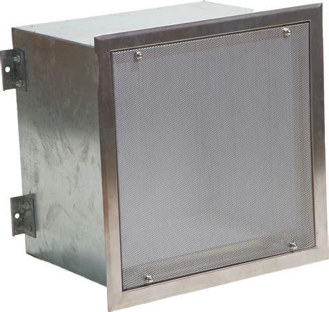 Filter Hepa Filter cs hepa module airepure