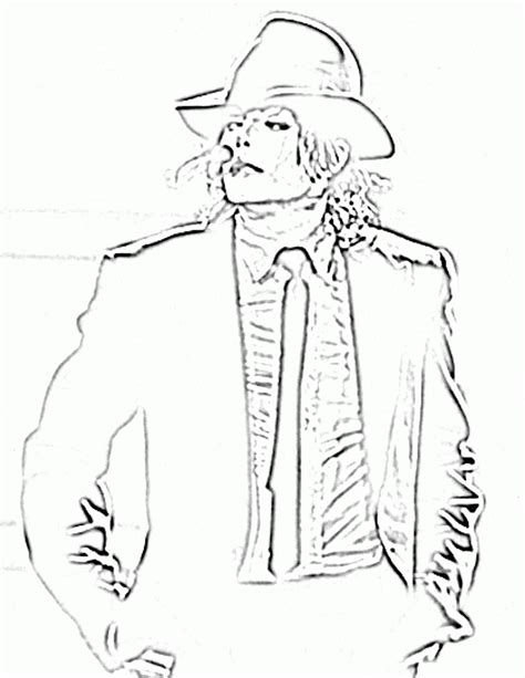 michael jackson biography printable printable michael jackson coloring pages coloring home