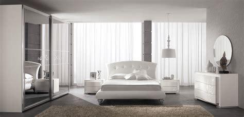 da letto spar prestige da letto spar modello prestige