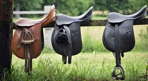 carrozza inglese come scegliere la tua sella inglese equitazione
