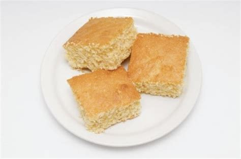Corn Light Bread Light And Healthy Cornbread Recipes Weight Watchers
