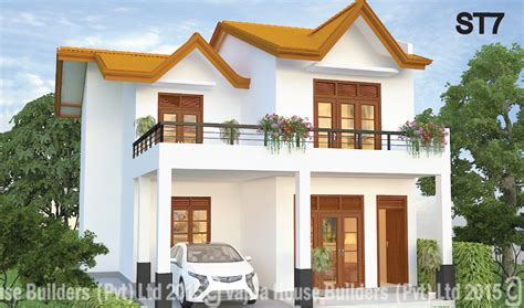 Sri Lankan House Designs Joy Studio Design Gallery New Creative House Design Pvt Ltd