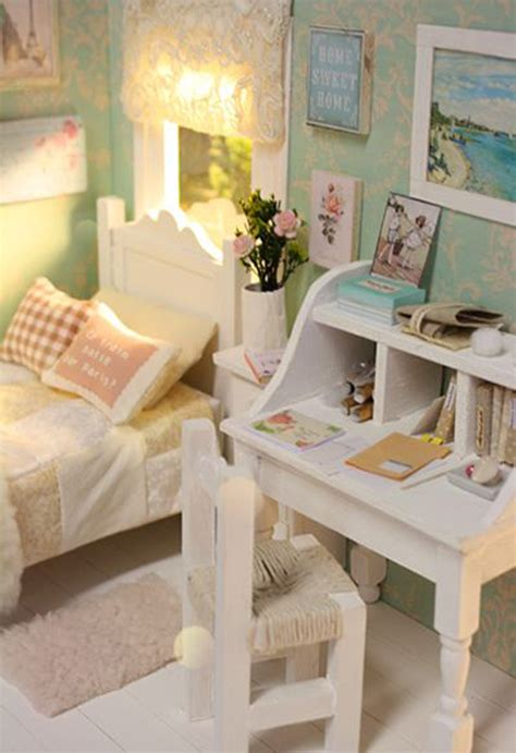 bedroom written in bedroom written in 28 images ideas for boys adventure themed room maps for wallpaper