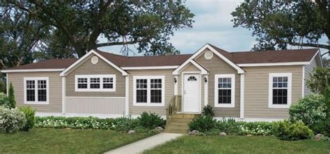 2 bedroom double wide mobile homes pin by rhonda may williamson on dream home pinterest