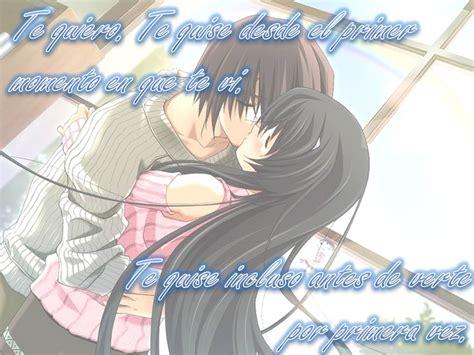 imagenes de amor en anime imagenes de amor en anime im 225 genes de naruto para dibujar