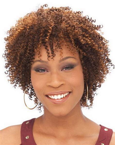 hairstyles black person black people hair styles