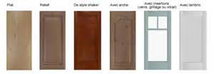 les armoires de cuisine guides d achat rona