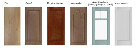 couleur de porte d armoire de cuisine les armoires de cuisine guides d achat rona