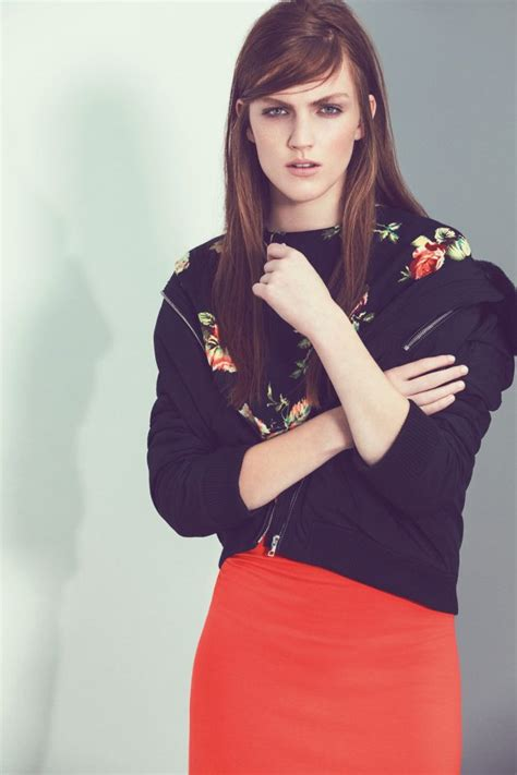 New Look Aw Collection Preview by New Look Aw14 Collection Preview The Range Look