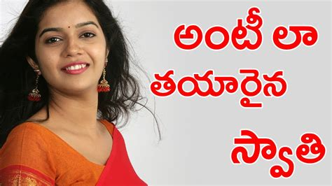 colors swathi colors swathi become aged