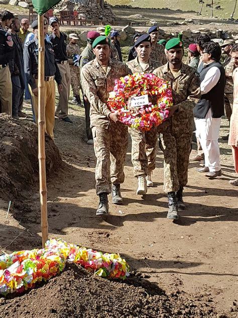 india pakistan india pakistan tensions rise following border clashes