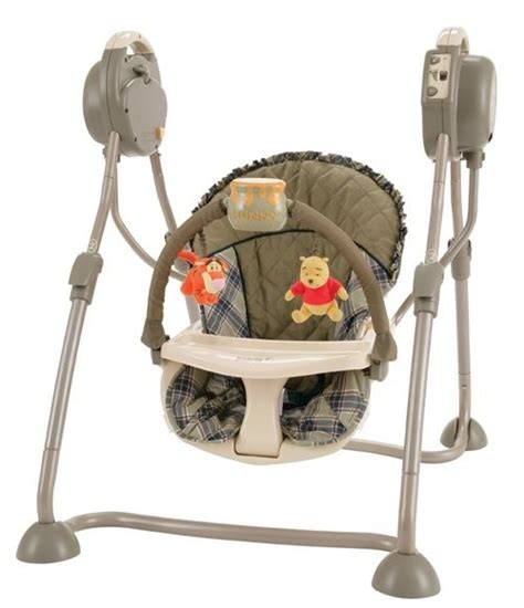 safest baby swing baby swings buying guide