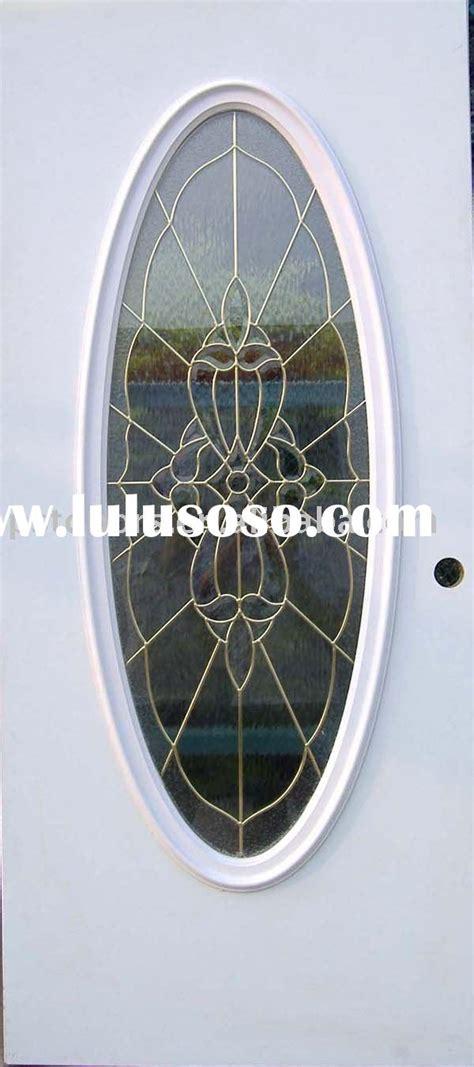 Stanley Door Glass Replacement Stanley Steel Door Replacement Glass Stanley Steel Door