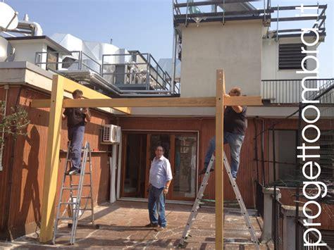 doom 3 codici armadietti legno per balconi portici gazebo grigliati in legno da