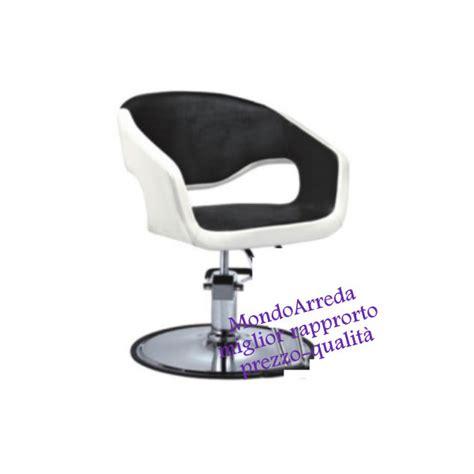 poltrone da parrucchiere prezzi vendita poltrona professionale salone parrucchiere