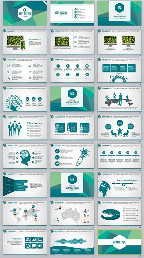 27 best design business professional 27 best design business professional powerpoint templates