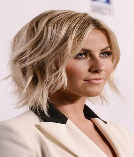 2015 hair cuts hairstyles for 2015 women