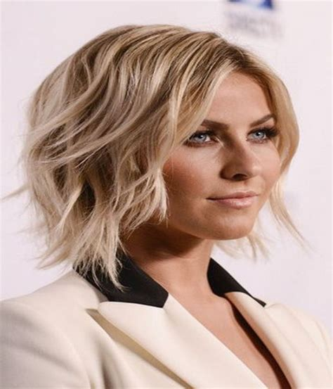 2015 hairstyle trends for women hairstyles for 2015 women