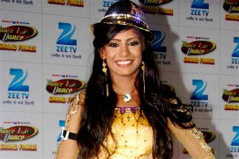 india winner india did winner list of season 1 2 3 4 5