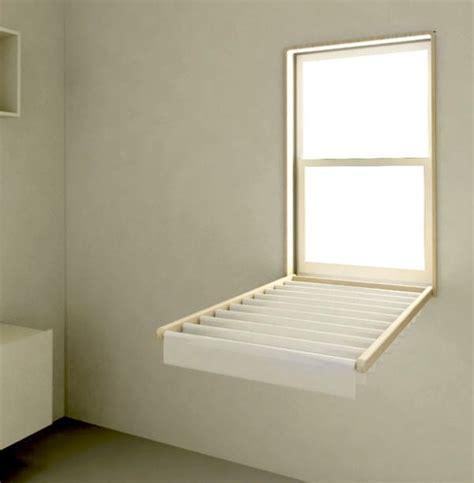 stenditoio soffitto dove metto lo stendibiancheria stendibiancheria odio