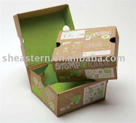 Produk Ukm Donut Greentea Mango customized big packing box buy customized big