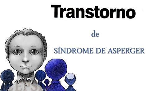imagenes educativas sindrome de asperger egolegal s 205 ndrome de asperger