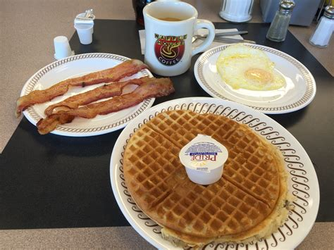 house foods first look the new waffle house on ross avenue dallas observer