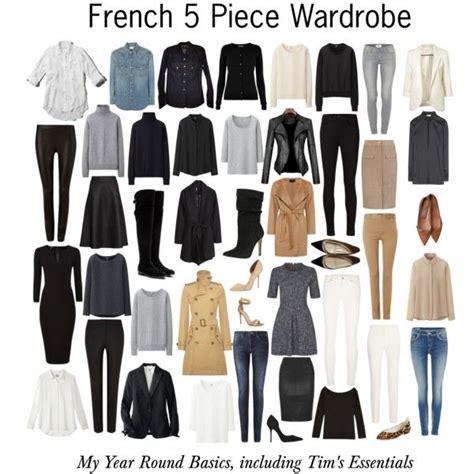 french minimalist wardrobe best 25 french wardrobe basics ideas on pinterest