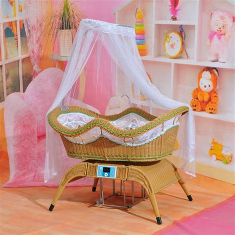 automatic swing for baby automatic swing baby cradle in foshan guangdong china