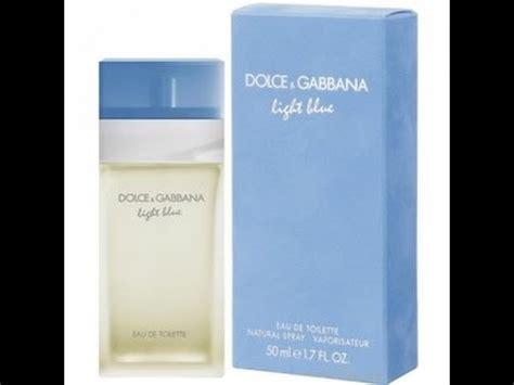 Geniekrasava Parfum Original Dg Light Blue s 225 bado perfumado dolce gabbana light blue