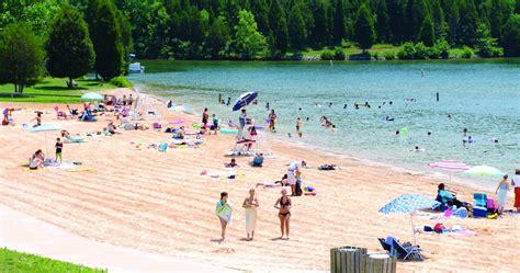 houseboat rentals lake anna va lake anna state park find your chesapeake