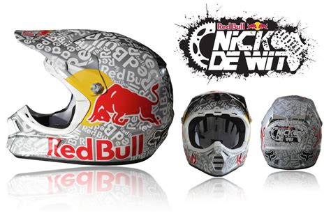 awesome motocross helmets awesome helmet what more is there to say design
