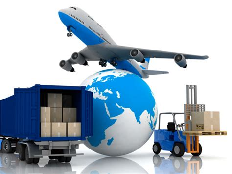 benefits  air shipping solutions air cargo advantages