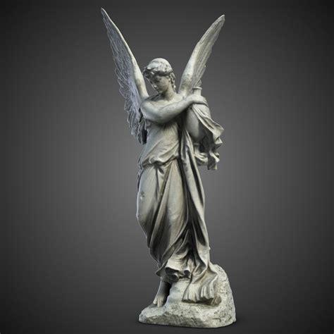 angel sculptures angel sculpture 3 s