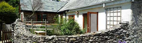 Exmoor Cottage Holidays by Book Garden Cottage At Exmoor Cottage Holidays In Exmoor
