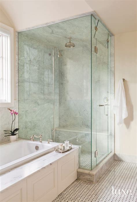 28 best 20 small bathroom remodeling 10 amazing before and afters of bathroom remodels best jacuzzi bathroom ideas on pinterest amazing bathrooms