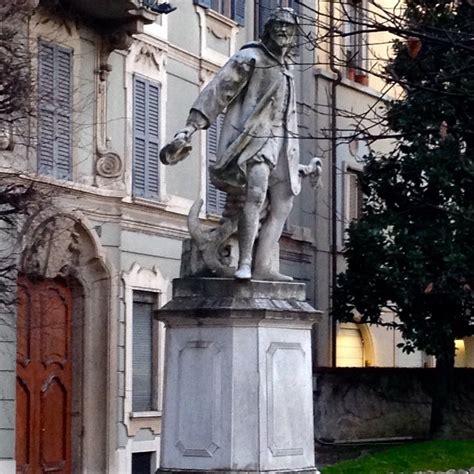 colombo giardini monumento a cristoforo colombo di ignoto 1860