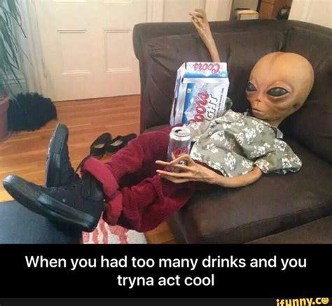 High Alien Meme - aliens ifunny