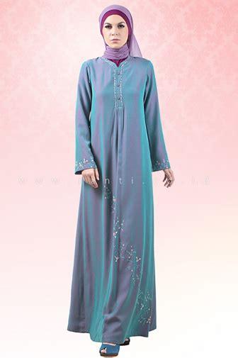 Cari Model Gamis model baju gamis terbaru batik pesta bahan brokat sifon untuk orang gemuk pendek murah model