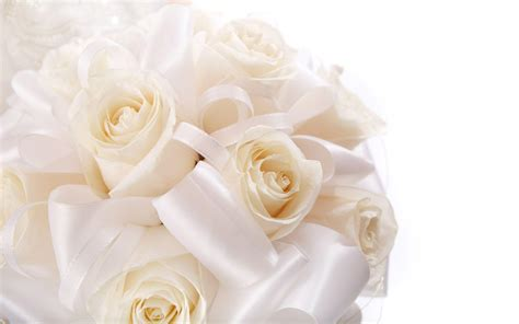 Flowers Wedding by Wedding Flower Backgrounds Wallpaper Cave