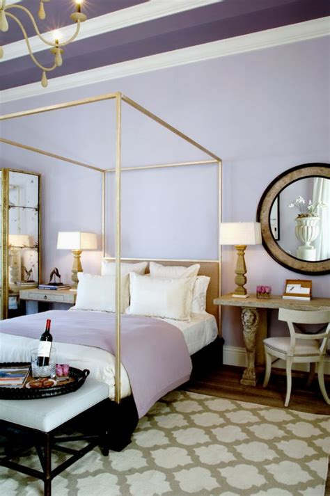 Interior Design Ft Lauderdale by Bedroom Decorating And Designs By Frances Herrera Interior