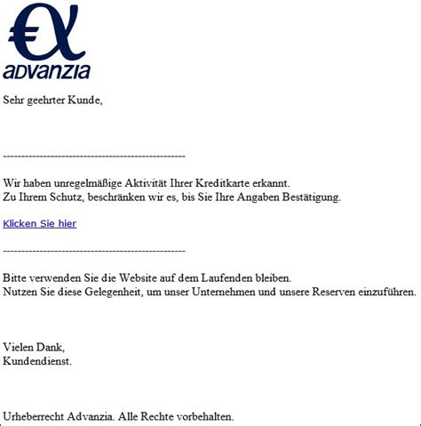 Advanzia Bank Deutschland Devisenhandel Bedeutung