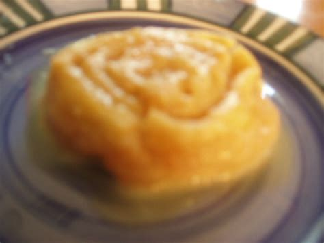 southern comfort old fashioned recipe old fashioned southern butter rolls recipe dessert food com