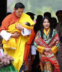 royal family 248 best images about bhutan royal family on pinterest royal weddings king and february 2016