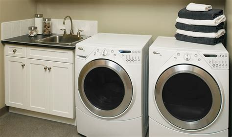 Cabinets For Laundry Room Lowes Ideal Laundry Room Cabinets Lowes Home Design Ideas