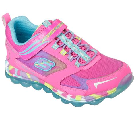 Skechers Voucher by 9 Best Skechers Coupon Promo Code Images On